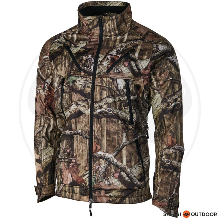 BROWNING JACKET MEN HELLS CANYON 2 ODORSMRT INFINITY