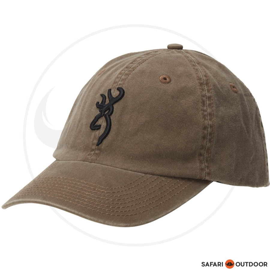 hats for sale online in South Africa  849fedc17e75