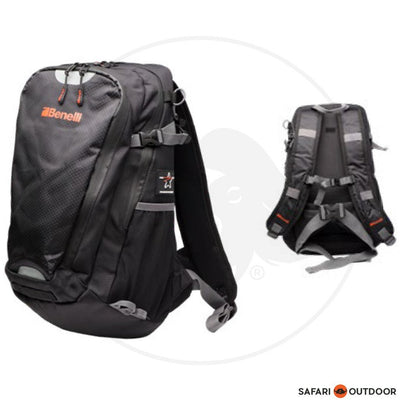 BENELLI 50TH ANNIVERSARY BACKPACK