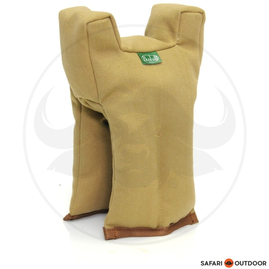 SHOOTING REST BUSHILL WINDOW BAG (CANVAS)