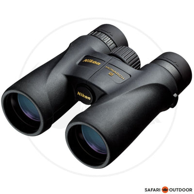 NIKON MONARCH 5 8X42 ED GLASS BINOCULAR