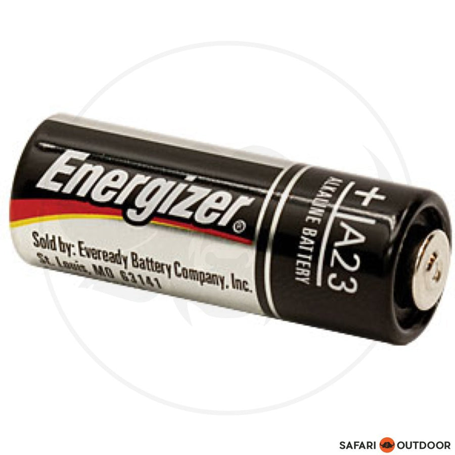 ENERGIZER MAX A23 12V BATTERY