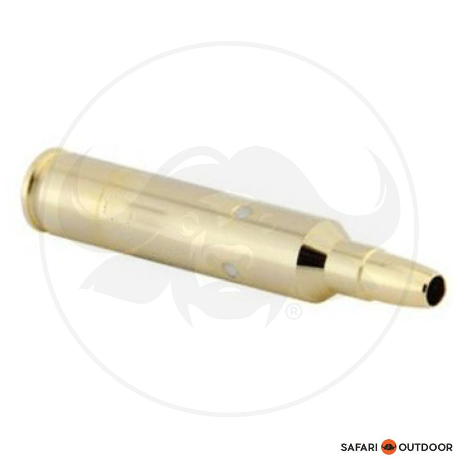 G-SIGHT PREMIUM BORESIGHT 338 LAPUA