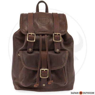 FREEDOM OF MOVEMENT BACKPACK BOBBY -TIMBERLAND