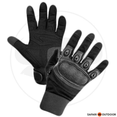 GLOVE TACPRO COVERT STRIKE