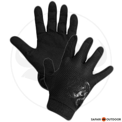 GLOVE TACPRO SHOOTERS GLOVE