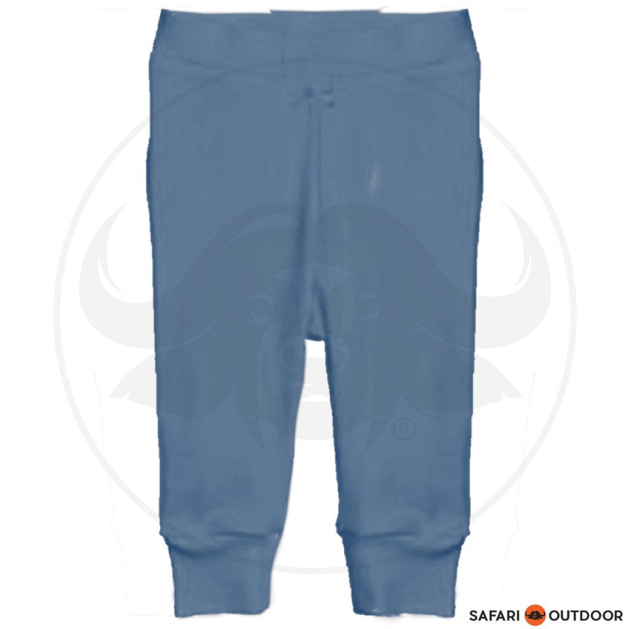 KAROO LTD PANT BABY BOY -BLUE