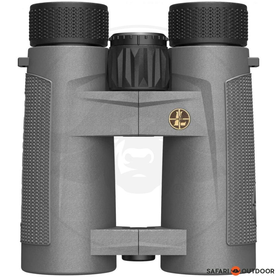 BX-4 PRO GUIDE HD 8X42 ROOF SHADOW  BINOCULAR