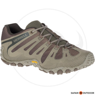 MERRELL SHOE MEN FLUX CANTEEN