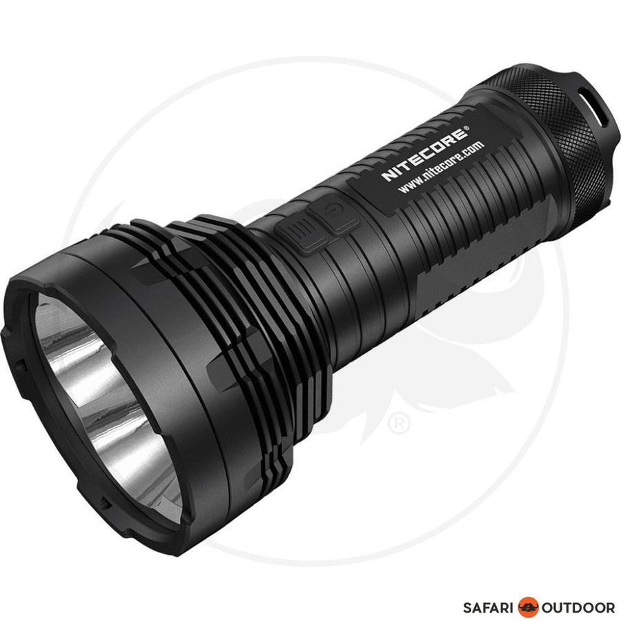 NITECORE TM16GT TINY MONSTER FLASHLIGHT