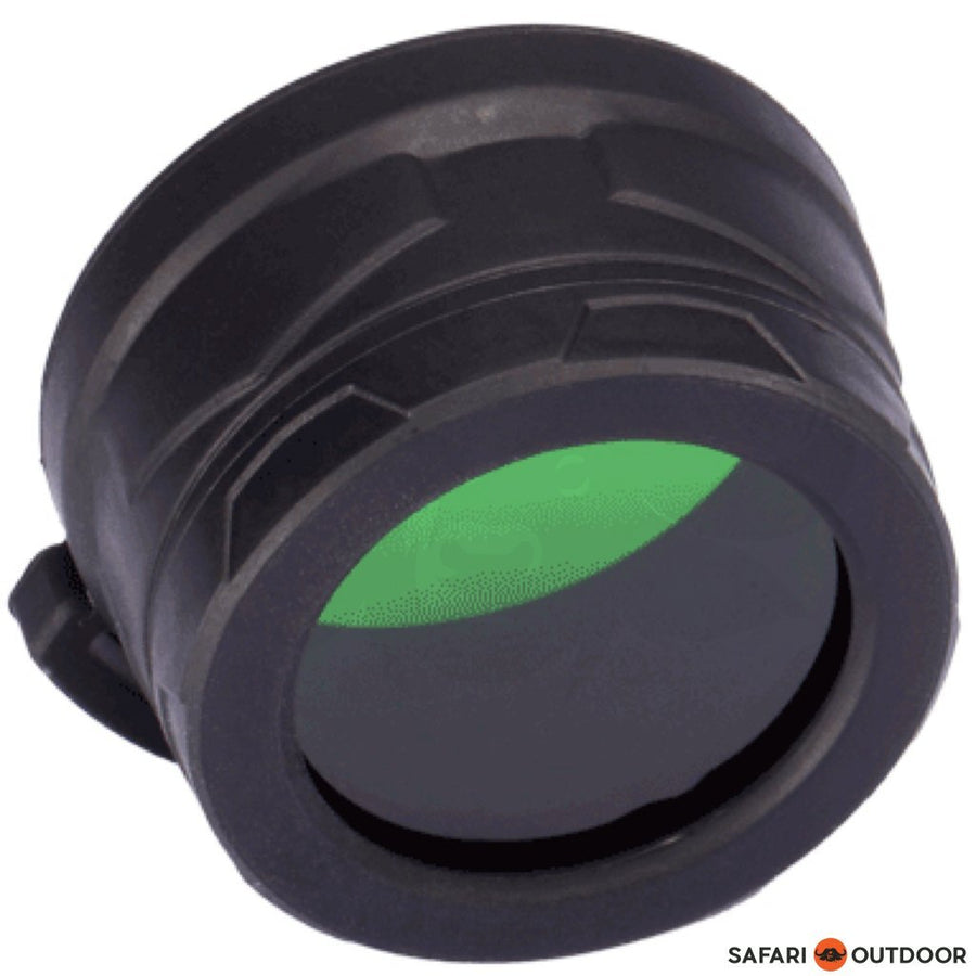 NITECORE NFG40 GREEN FILTER