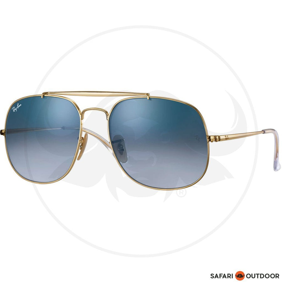1ad0255d68cc1 RAYBAN for sale online in South Africa