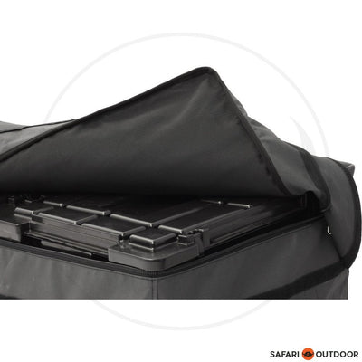 FRONT RUNNER ROOF RACK TRANSIT BAG L 1050MM