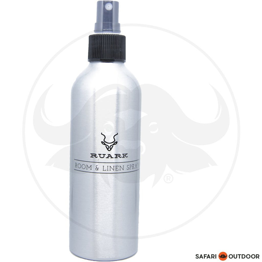 RUARK ROOM & LINEN SPRAY 200ML