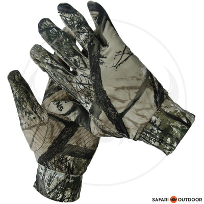 SNIPER SHADOWS GLOVE SHOOTERS