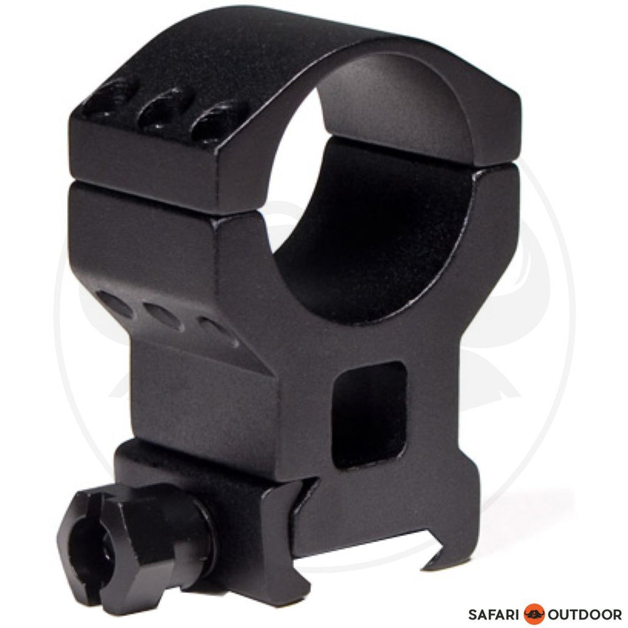 VORTEX TACTICAL 30MM EXTRA HIGH SINGLE 37MM RING