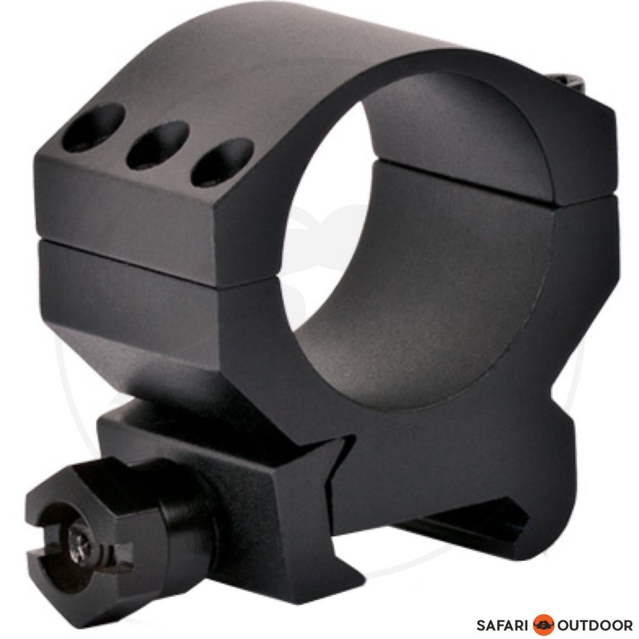 VORTEX TACTICAL 30MM LOW SINGLE RING