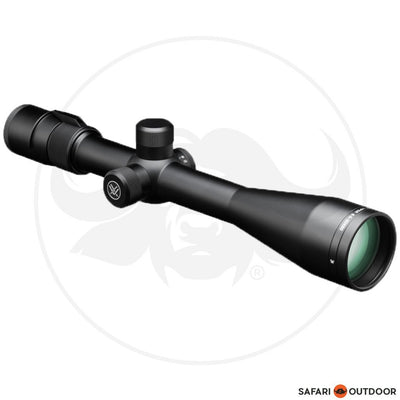 VORTEX VIPER 6.5-20X50 SF DEAD HOLD BDC SCOPE