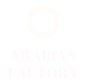 Arabian Factory