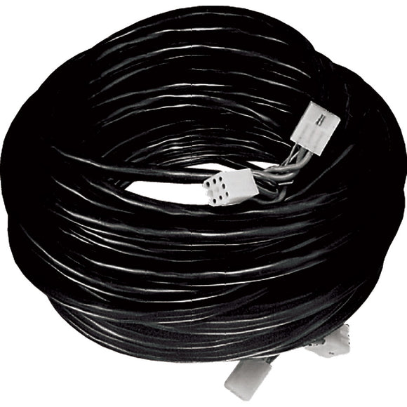 Jabsco 35' Extension Cable f-Searchlights [43990-0016]