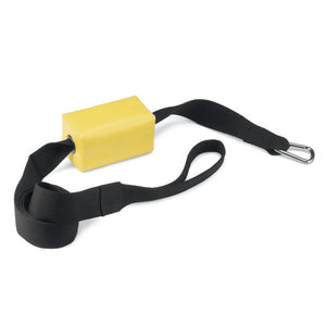 Minn Kota MKA-28 Drift Sock Harness w-Buoy [1865262]