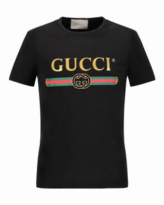 bda00846 Gucci Boys & Men Gucci T-Shirt Top Tee