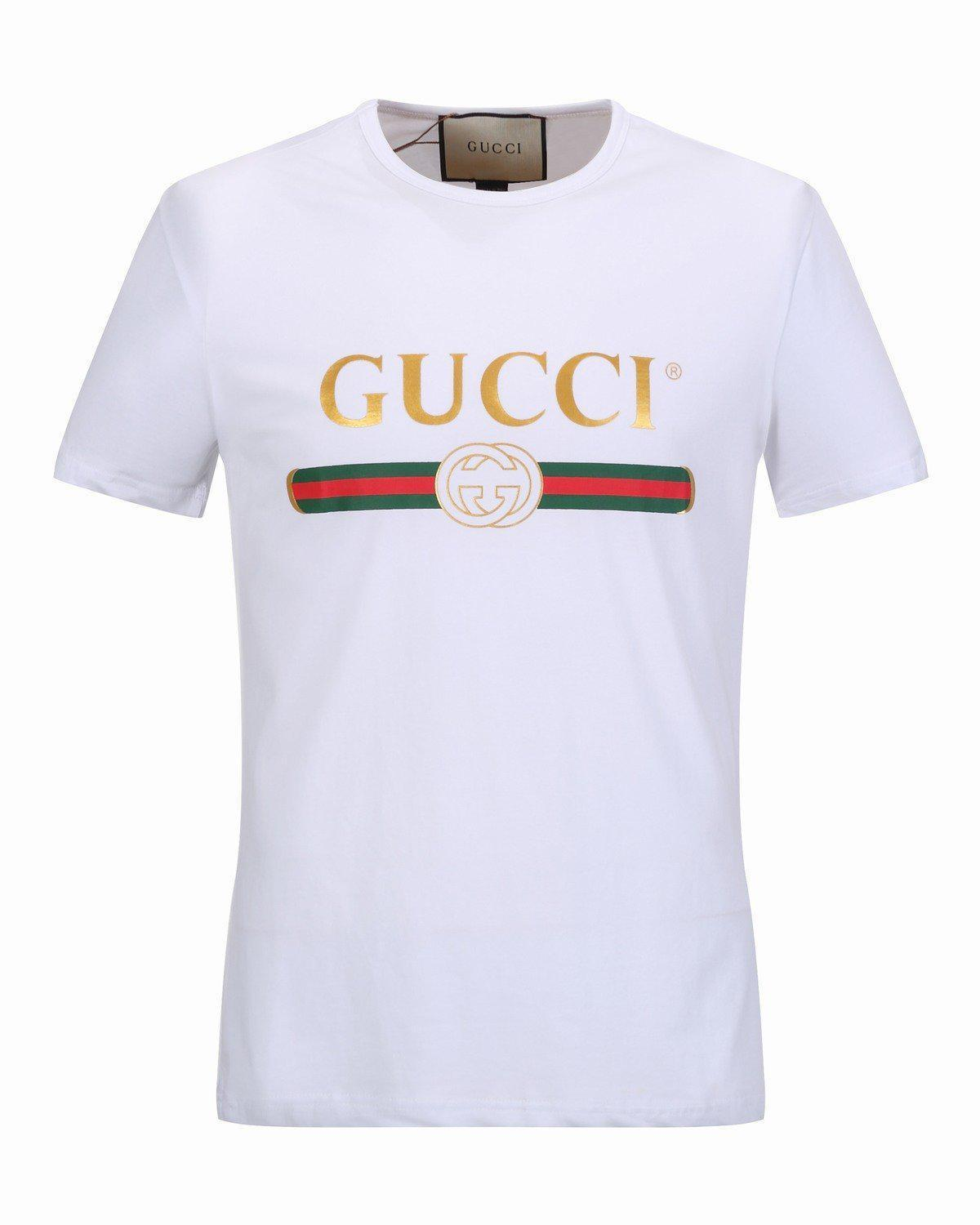 73584021168 Gucci Boys   Men Gucci T-Shirt Top Tee – Colorfulmeteors