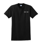Deutz Fahr T-Shirt