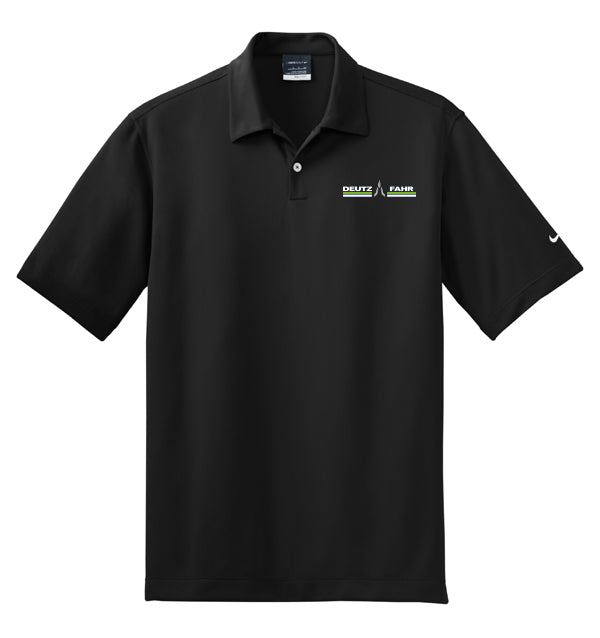 Men's Pebble Polo
