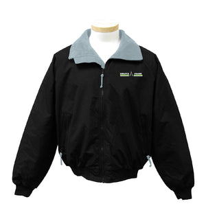 Men's Nylon Jacket