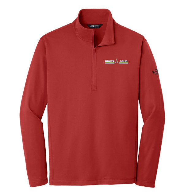 The North Face® Tech 1/4-Zip Fleece