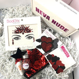 Lovers Gift Box, Neva Nude
