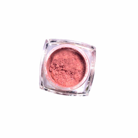 POP ROX Shimmer Sweet Treats Loose Pigment