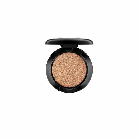 Bourbon Blushed Pressed Pigment Eyeshadow