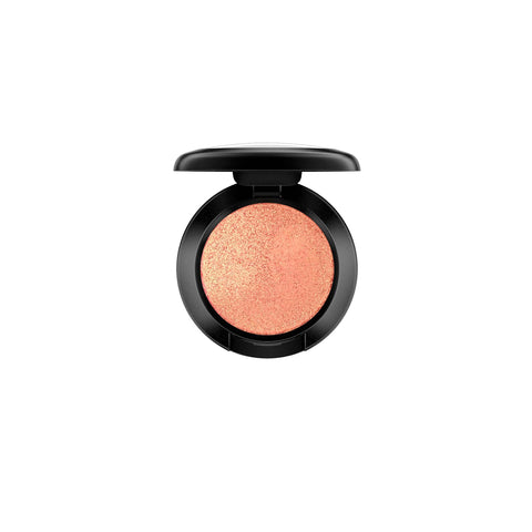 Radiant Rose' Pressed Pigment Eyeshadow