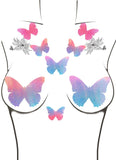 Butterfly Kisses Bundle
