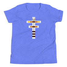 Load image into Gallery viewer, Dragonfly Fire Youth Tee