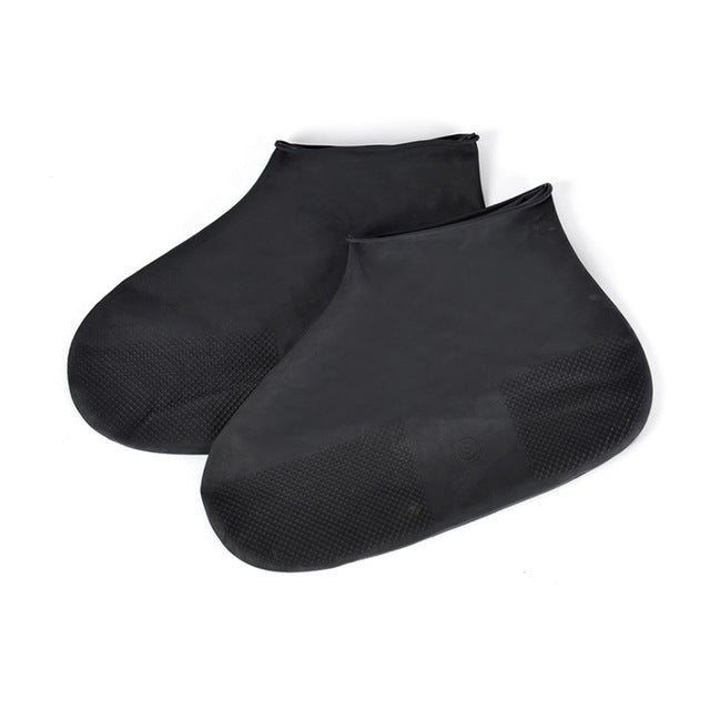 Reusable Shoes Covers