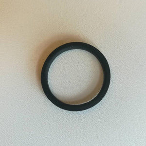 Replacement Silicone Seals For Nespresso - Evergreen Capsules