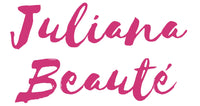 Juliana Beauté Logo