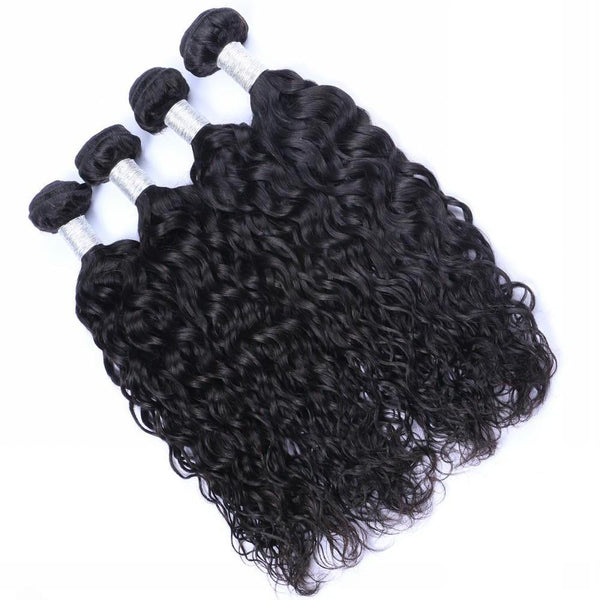 Natural Wave Bundle