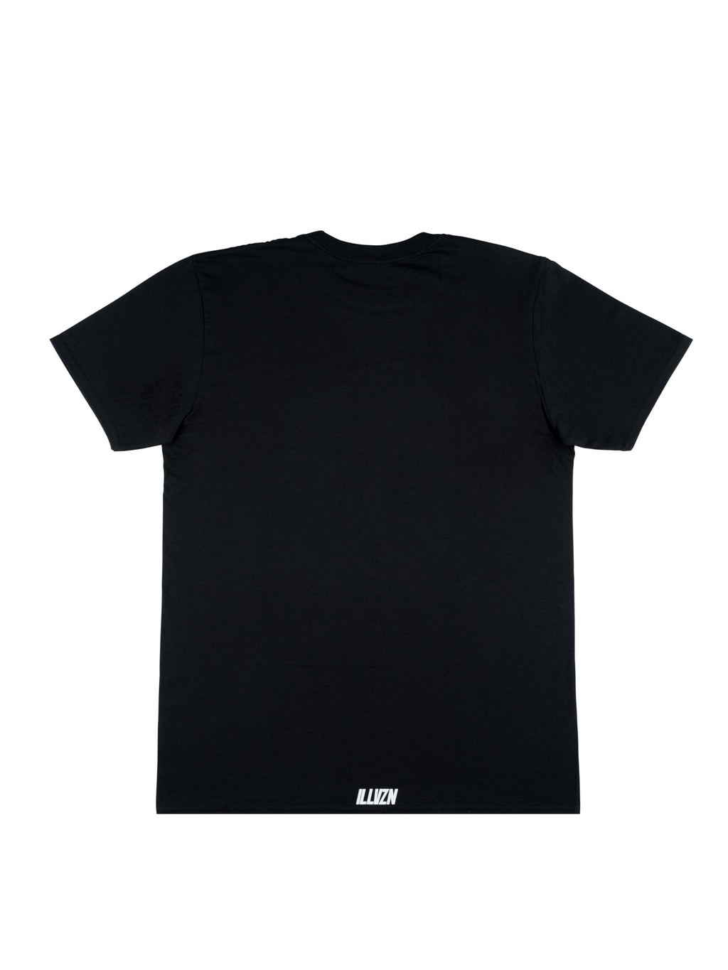 BLM TEE - PROFITS DONATED TO THE STEPHEN LAWRENCE CHARITABLE TRUST