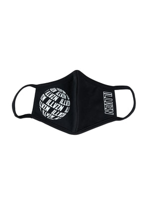 'GLOBAL' FACE MASK