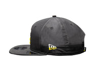 'NEW ERA' CAP