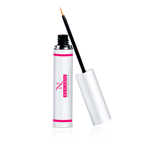 Nuviante Eyelash Enhancer