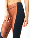 Halston Leggings - Savoy Active