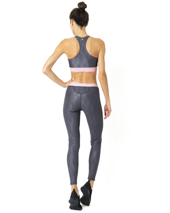 Load image into Gallery viewer, River Leggings - Savoy Active