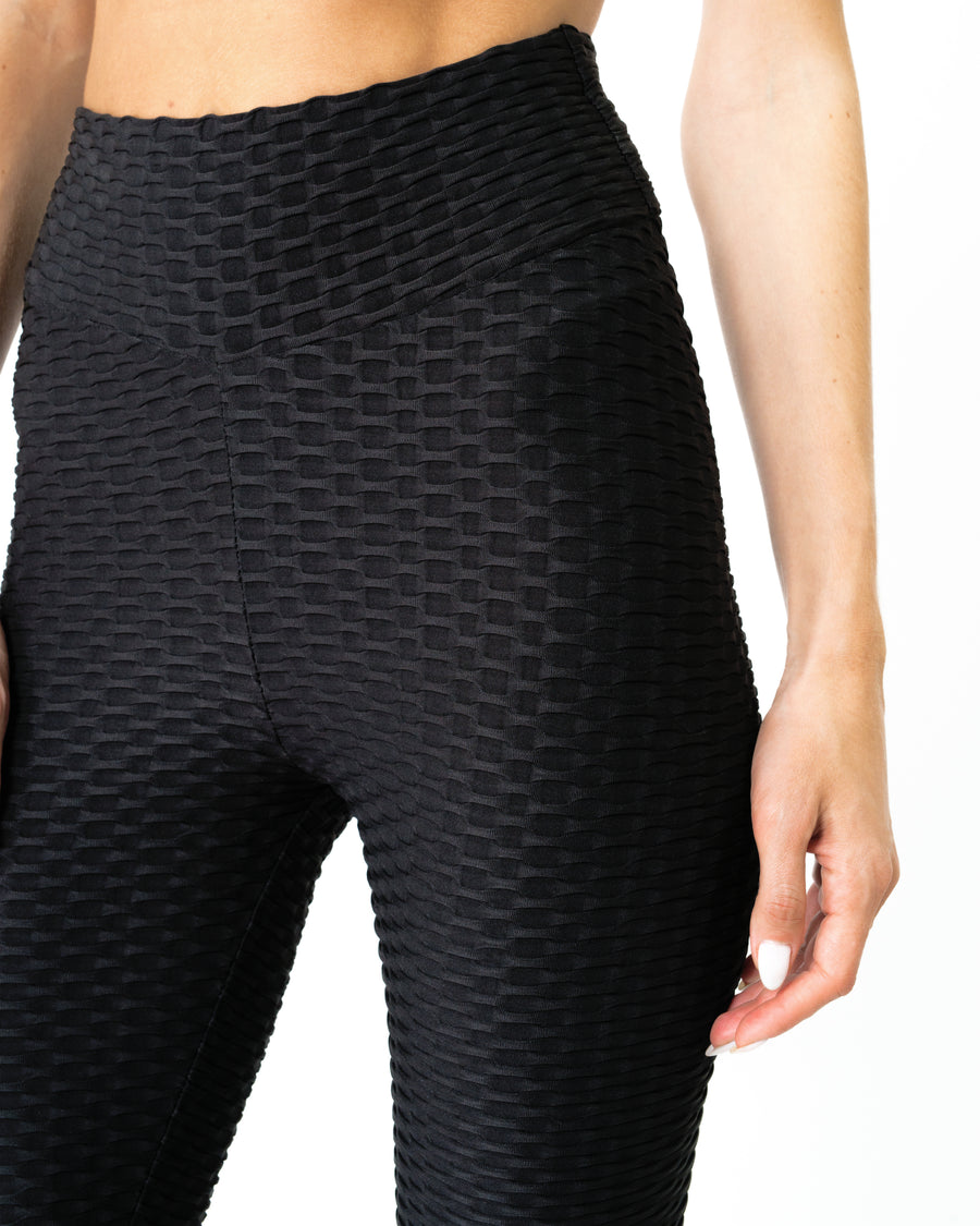 Bentley Leggings - Savoy Active
