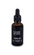 Hemp Seed Oil - Premium Grade - 100% Organic - 1000MG - 1 Fl. oz. / 30 ml.