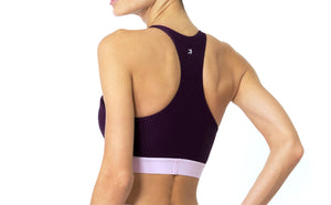 Monroe Set - Savoy Active